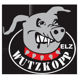 Wutzkopp -Elz Logo
